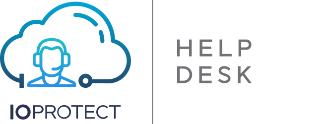 io-protect-helpdesk_0