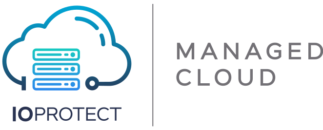 io-protect-managed-cloud_0